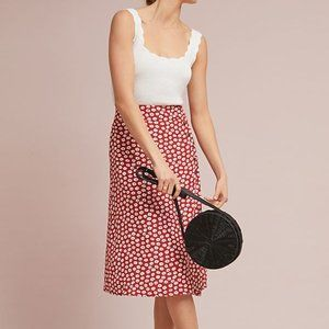 Faithfull the Brand Joy Skirt in Danica Floral